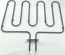 318254906   Bake Element for Frigidaire Range
