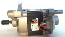 Washer Drive Motor WP8182793 Or 8181682 OEM Whirlpool Kenmore Maytag Amana