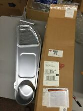 3387911 FSP Whirlpool Dryer Air Duct   New Never Used