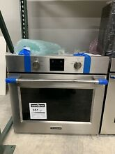 FPEW3077RF FRIGIDAIRE PROFESSIONAL 30  SINGLE ELECTRIC WALL OVEN