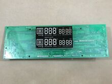 Electrolux Oven Main Electronic Control Board 316576631 FREE PRIORITY SHIPPING