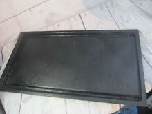 Jenn Air Griddle A302 Replacement Griddle For Model C228 Convertible Cooktop