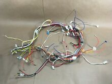 Electrolux Double Oven Complete Wiring Harness for E30EW85GPS E30EW85GSS  more