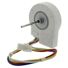 Condenser Fan Motor for GE General Electric Refrigerator WR60X10209