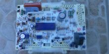 3976609 Control Board  Works On Whirlpool Dryer  Used
