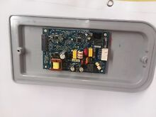 Electrolux  Frigidaire fridge Main Board For Ice Maker part number  2418186