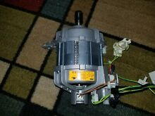 Genuine 8182793 Whirlpool Washer Drive Motor Assembly  Free Shipping