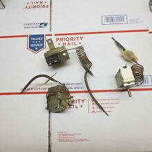 Kenmore Dryer Thermostat 685691 340453 340454 346951