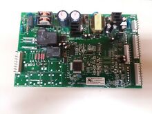 GE Refrigerator Main Control Board   Part   200D5837G004