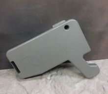 LG COVER ASSEMBLY ACQ87309201