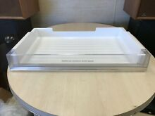 Kenmore Elite Refrigerator Model 795 74033 410 Parts  Temp Controlled Drawer