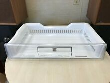 Kenmore Elite Refrigerator Model 795 74033 410 Parts  Meat   Cheese Drawer