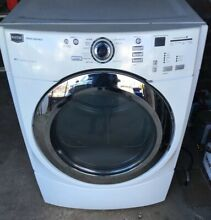 Maytag 4000 Series Gas Dryer  Local Pickup