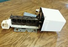 Ice Maker for GE General Electric Refrigerator WR30X203