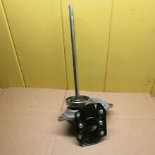 Whirlpool Kenmore Washer Transmission Gearcase 3360629  285362  WP8546456