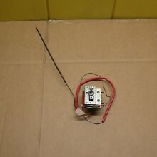 GE Kenmore Stove Oven Thermostat WB20K5020  251836