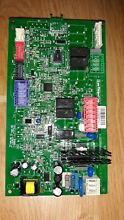 Kenmore Washer Electronic Control Board W10296024