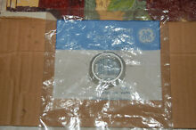 GE washing machine   top loader   Model   WDSR2080D5WW   NEW PARTS