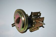 Kenmore Washer Water Level Switch 359891 or 660938 AP3114857