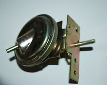 Kenmore Washer Water Level Switch 358374 606 0090 00 285403 AP3155461  358373