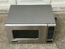 Viking VMOS200 Professional Microwave Convection Oven Parts Only