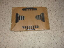 Jenn Air Grill Grates  Regular Style    New in package