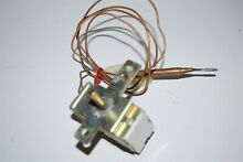 Kenmore Dryer Thermostat 339462