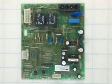 Whirlpool Refrigerator Control Board Part 2321711    FOR PARTS ONLY