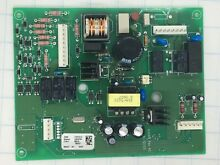 Whirlpool Refrigerator Control Board Part 12920706    FOR PARTS ONLY