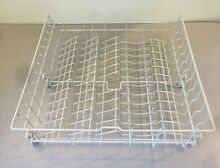 New OEM Bosch Dishwasher Upper Dishrack 207799  A1K