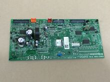 OEM Electrolux Range Interface Control Board 316576452 FREE PRIORITY SHIPPING