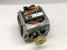 6356671   Maytag Washer Motor