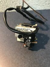 FRIGIDAIRE KENMORE ELECTROLUX Range Oven Thermostat 316215900 AP3563457  1036471