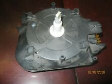 Kenmore Whirlpool Washer Timer MODEL  8539991C Free Shipping