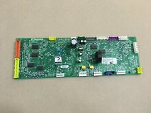 Kenmore Electrolux Oven Control Board 316460201 FAST SAME DAY SHIPPING