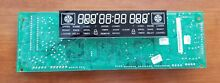 Genuine KENMORE Built In Oven  Control Board   316443818  USA ONLY
