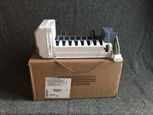 Whirlpool Ice Maker W10884399