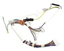 Whirlpool WPW10322960 Refrigerator Parts Harns Wire