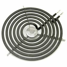 New Genuine OEM GE General Electric Oven Range Coil Surface Element WB30X20481