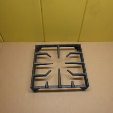 KitchenAid Gas Range Burner Grate W10896967  W10115928  W10221252