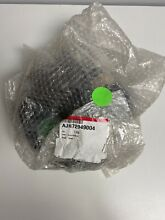 Genuine OEM AJH72949004 LG Kenmore Dishwasher Sump and Motor Assembly  New   Box