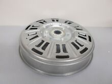 Steamwasher Rotor Assembly  AHL72914401
