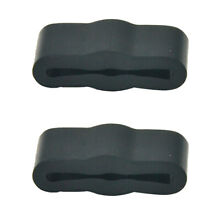 New 2x 8268961 Dishwasher Sleeve Friction Pad For Whirlpool Kenmore WP8268961 US