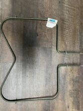 Oven Bake Element for GE Part   WB44X237  ERB871