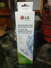 LG LT1000P Replacement Refrigerator Water Filter