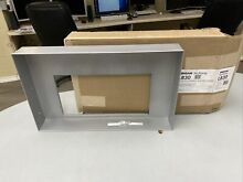 Broan LB30 30  Hood Liner for PM250 and PM390 Cooking Range Hood