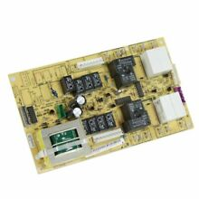 316443913  Board Relay Dual Oven for Electrolux OEM  Genuine New