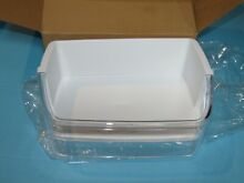 AAP73631502 Replacement Bin for Right Side  Refrigerator Compatible with LG