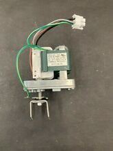 GE Refrigerator Auger Assembly WR60X10175  ISG 3240SSF