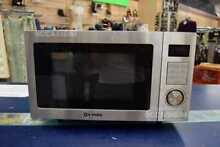 Microwave Oven Smalvic Model AG92BVG